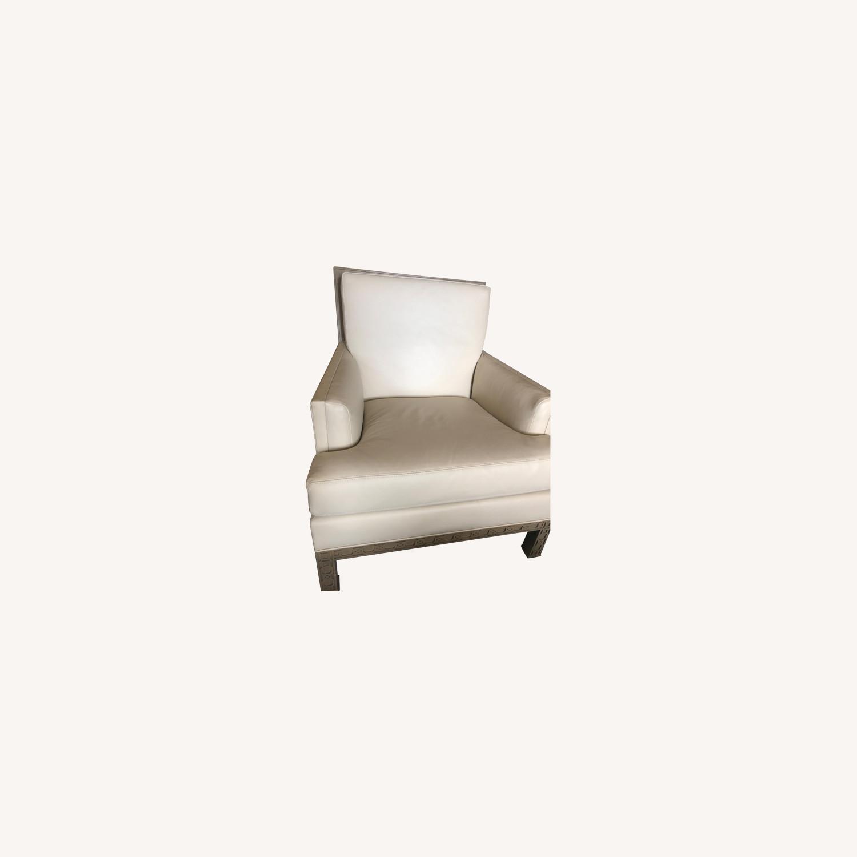 Global Views Comfortable Chairs - image-0
