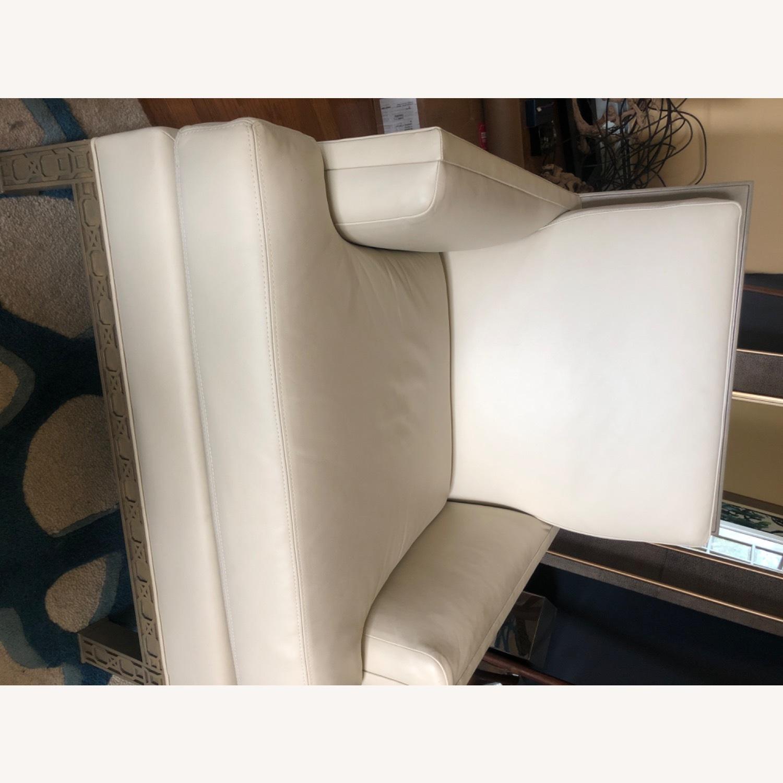 Global Views Comfortable Chairs - image-4