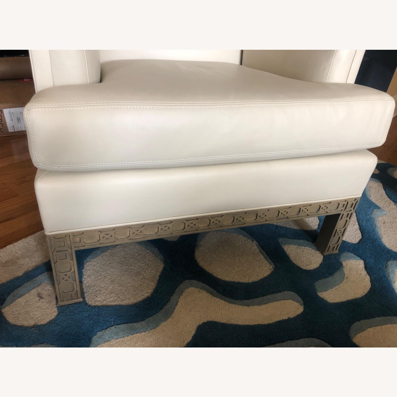 Global Views Comfortable Chairs - image-3