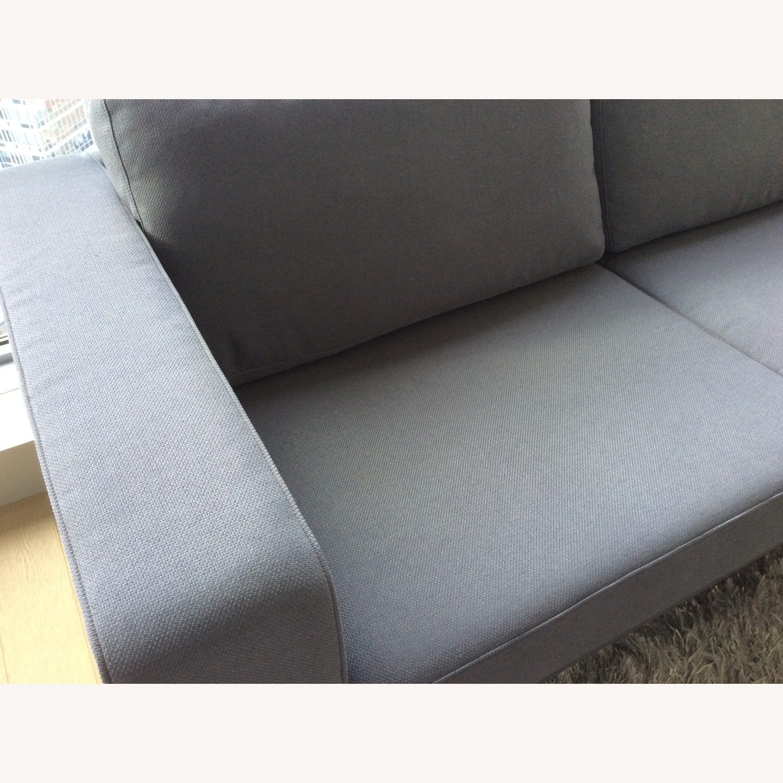 BoConcept Indivi 2 Corner Sectional Sofa - image-6