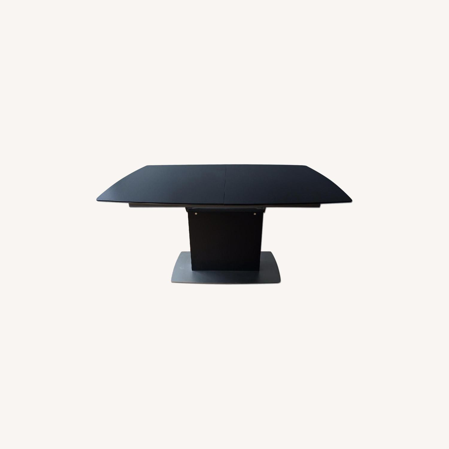 BoConcept Expanding Dining Table - image-6