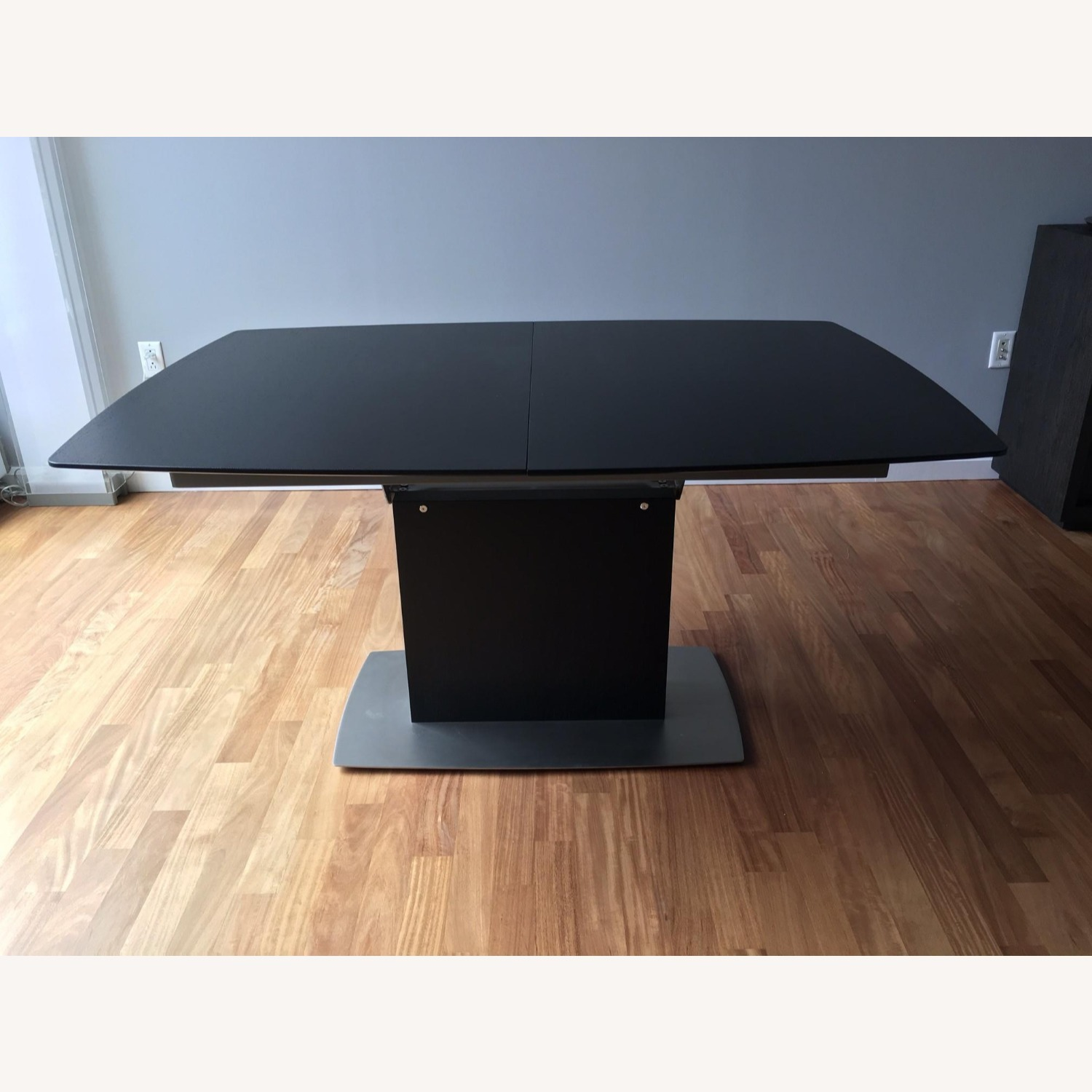 BoConcept Expanding Dining Table - image-0