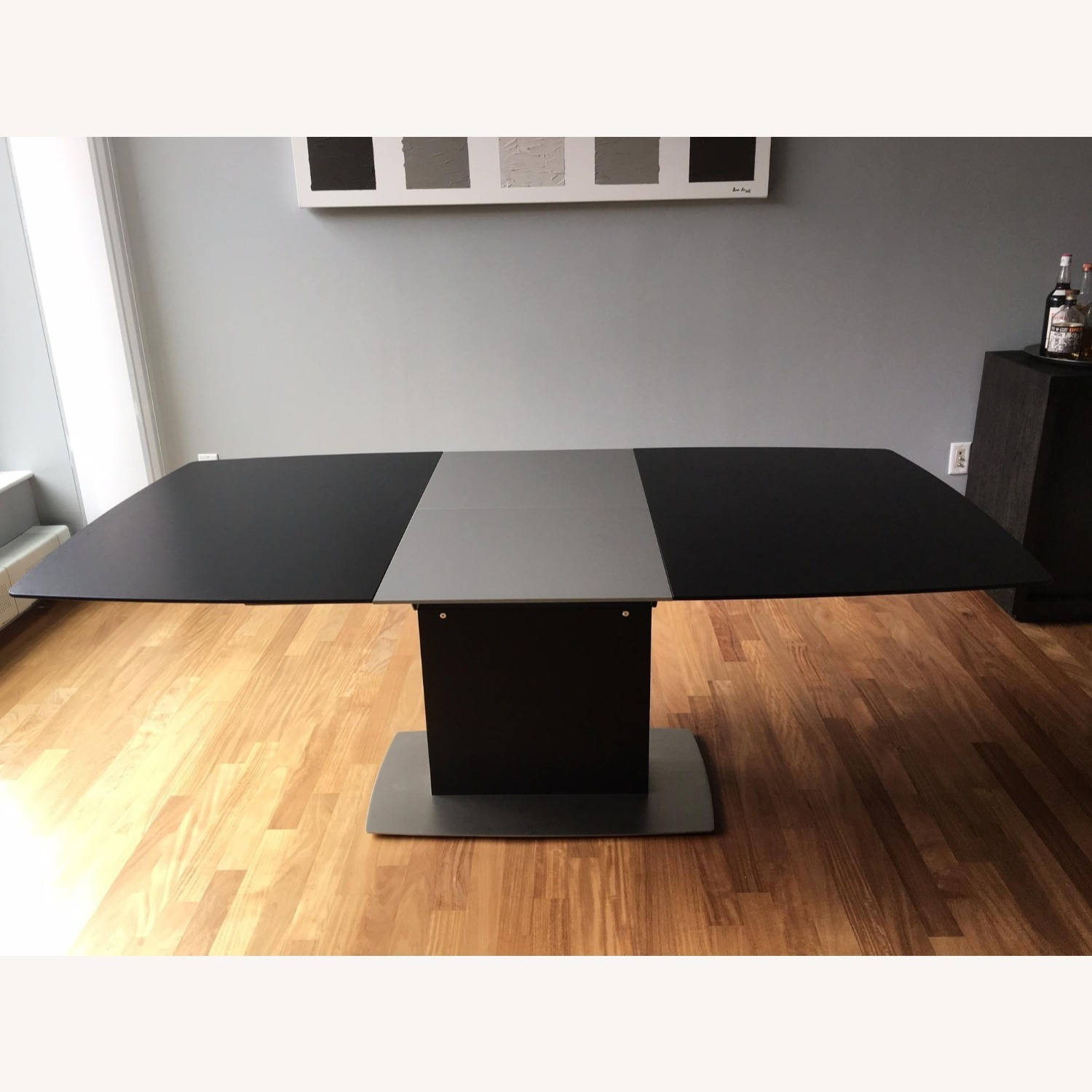 BoConcept Expanding Dining Table - image-4