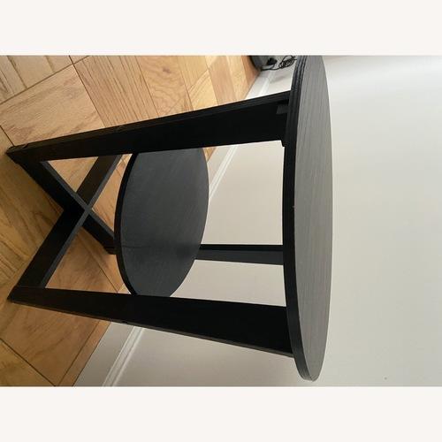 Used AllModern Bed-side Tables for sale on AptDeco