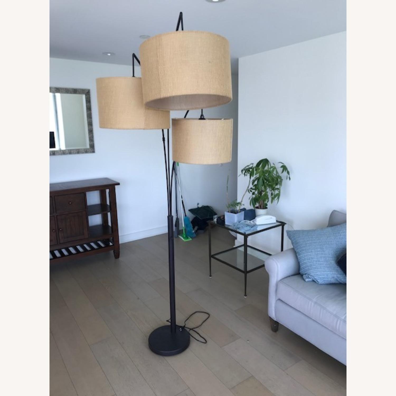 Three Headed Lamp - image-2