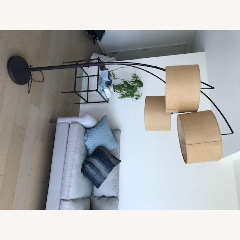 Three Headed Lamp - image-6