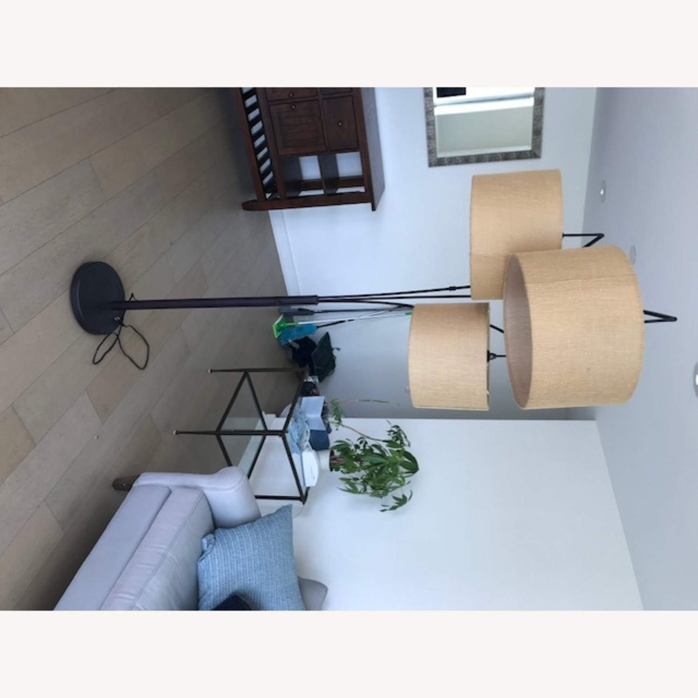 Three Headed Lamp - image-7