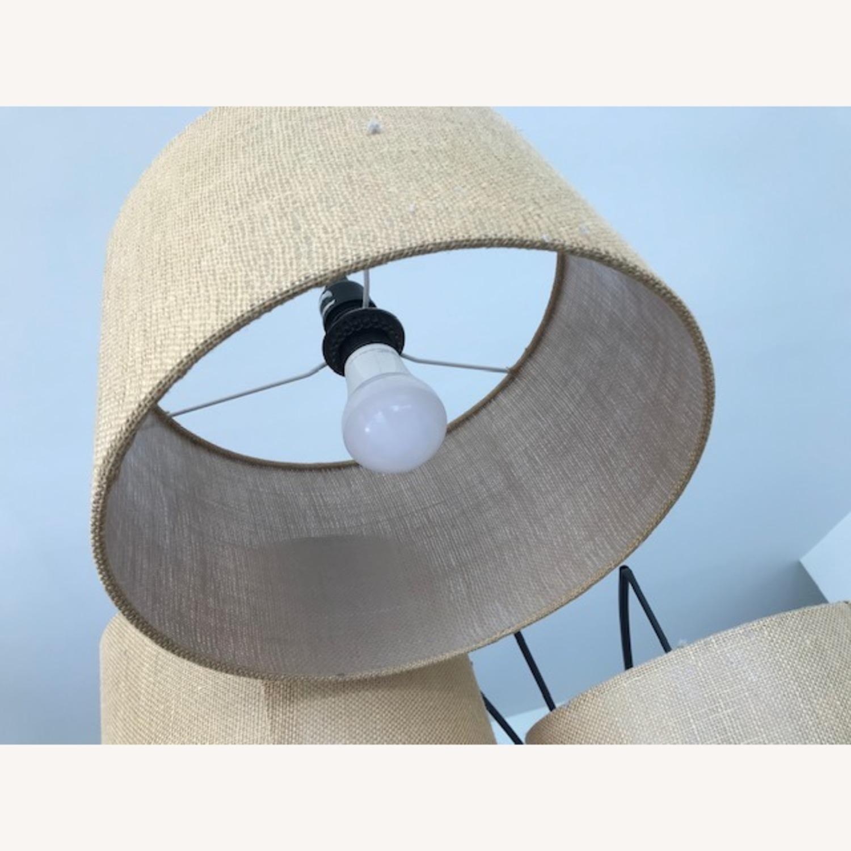 Three Headed Lamp - image-5