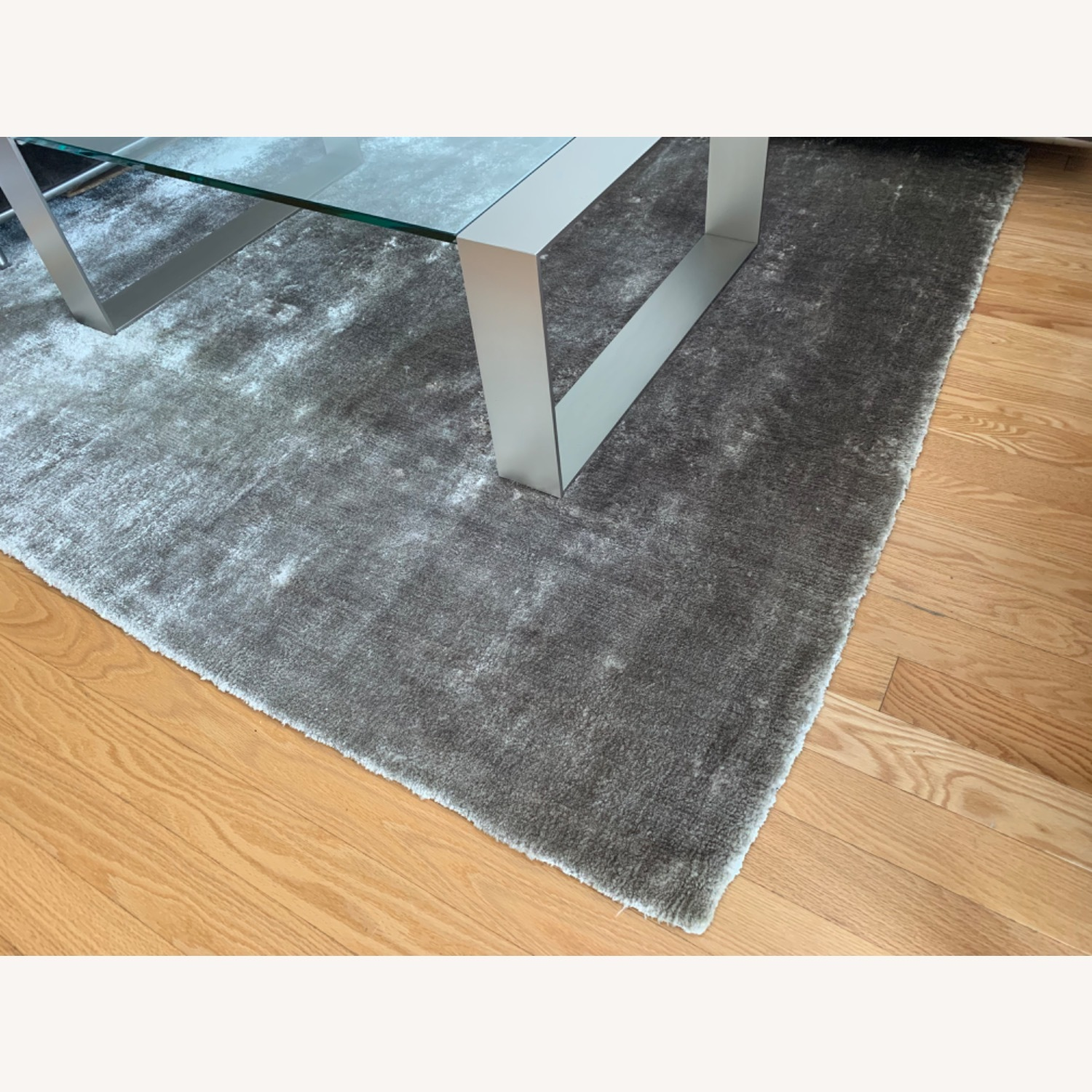 Lucens Rug by Linie Design - image-4
