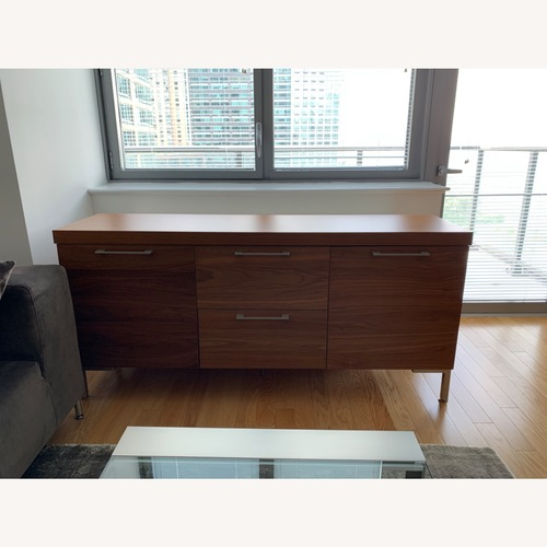 Used BoConcept Sideboard Occa S003 for sale on AptDeco