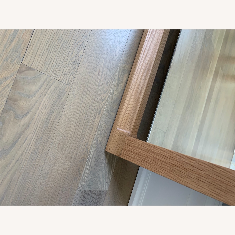 Design Within Reach Mirror - image-2