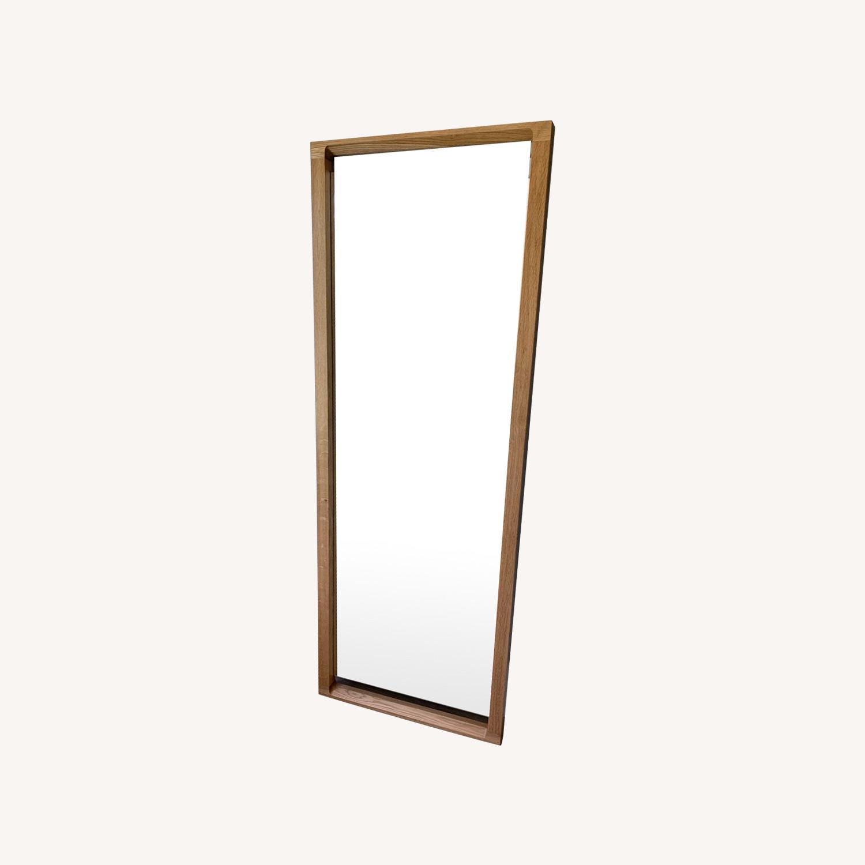 Design Within Reach Mirror - image-0