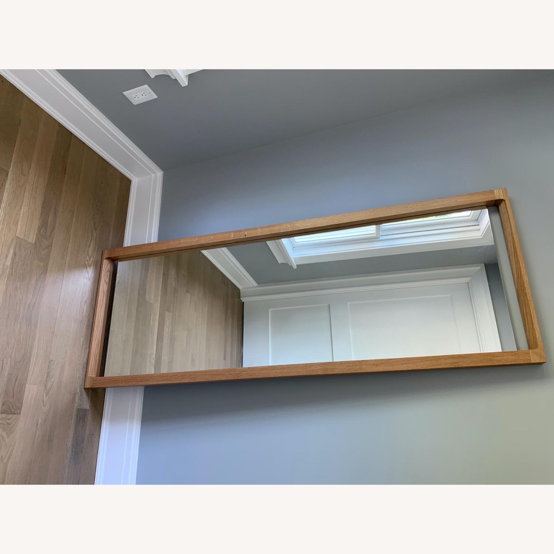Design Within Reach Mirror - image-1