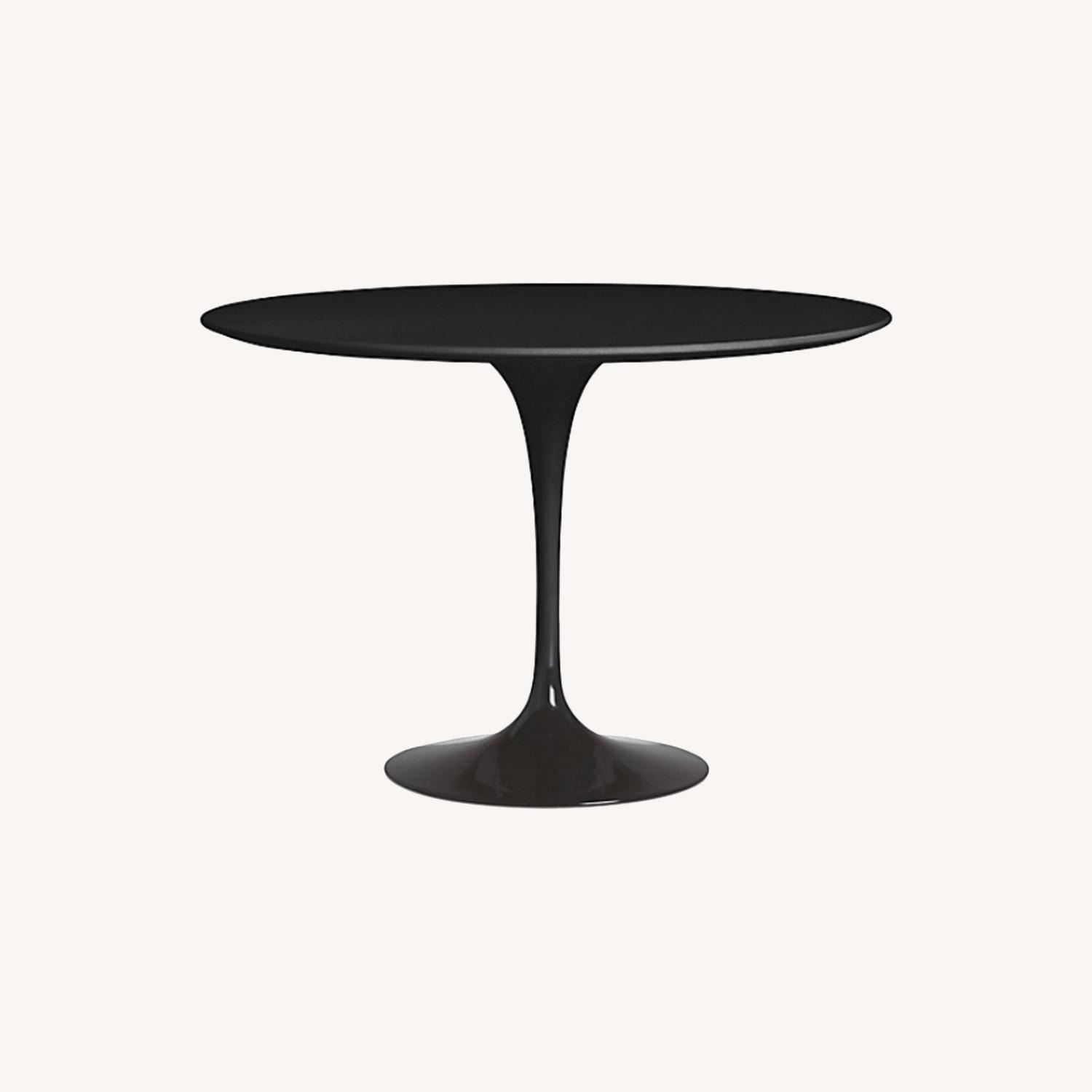 Design Within Reach Saarinen Round Table - image-0