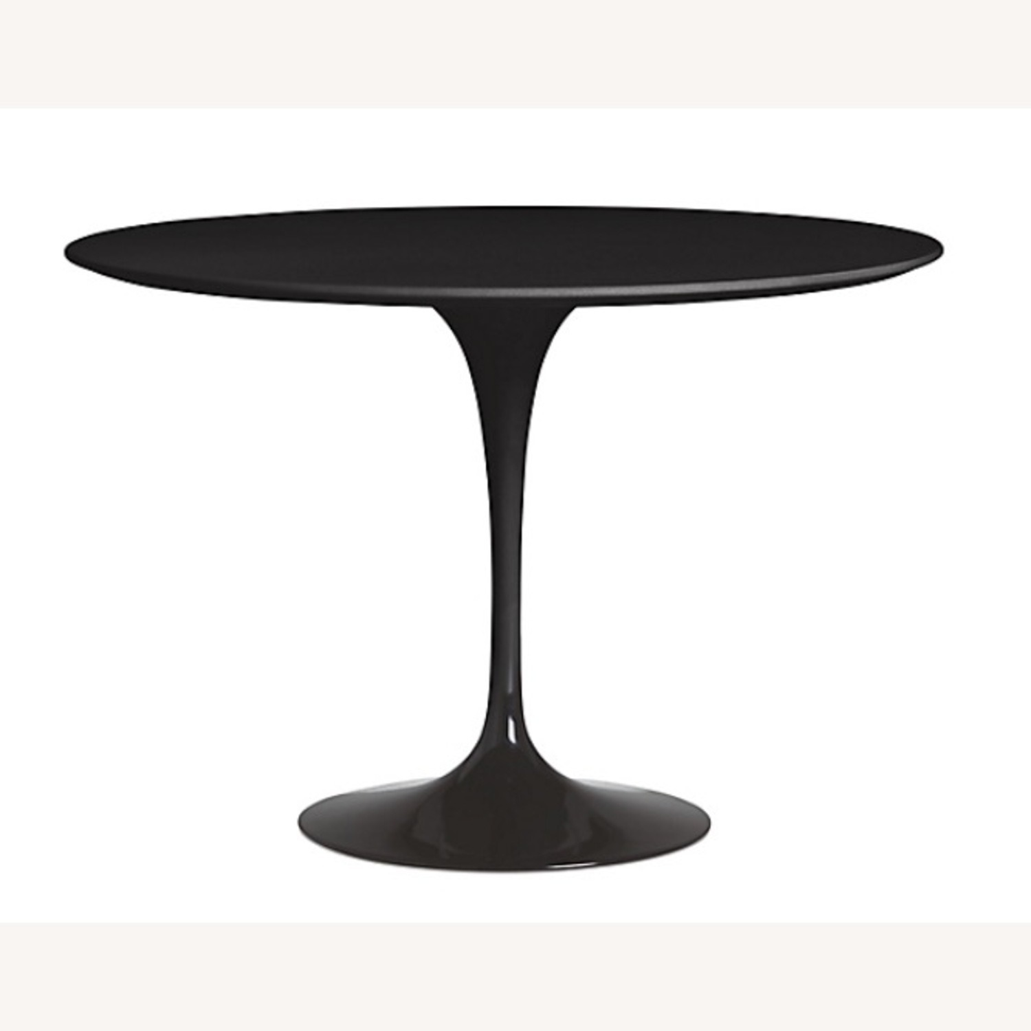Design Within Reach Saarinen Round Table - image-1