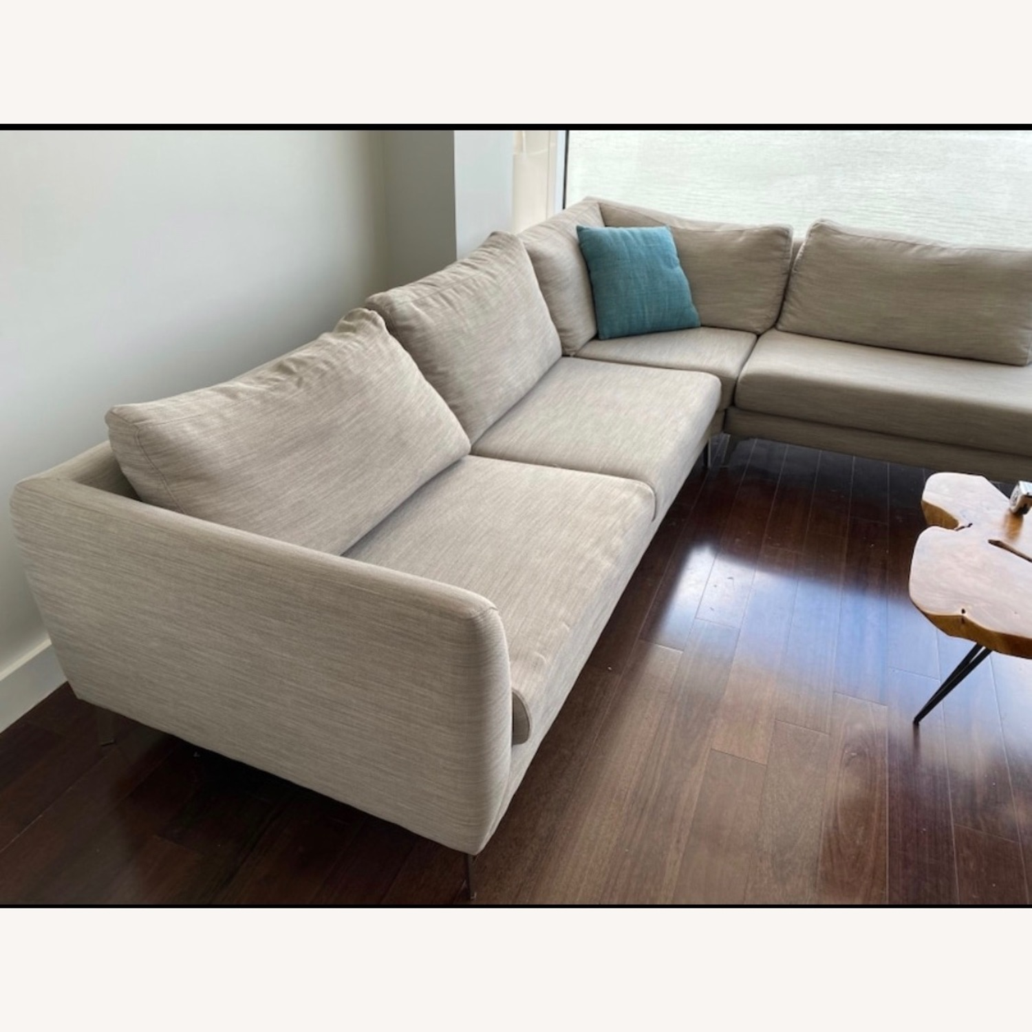 Boconcept Indivi Sectional - image-5