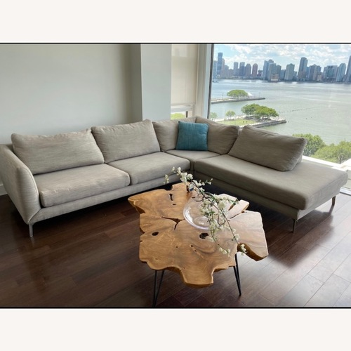 Used Boconcept Indivi Sectional for sale on AptDeco