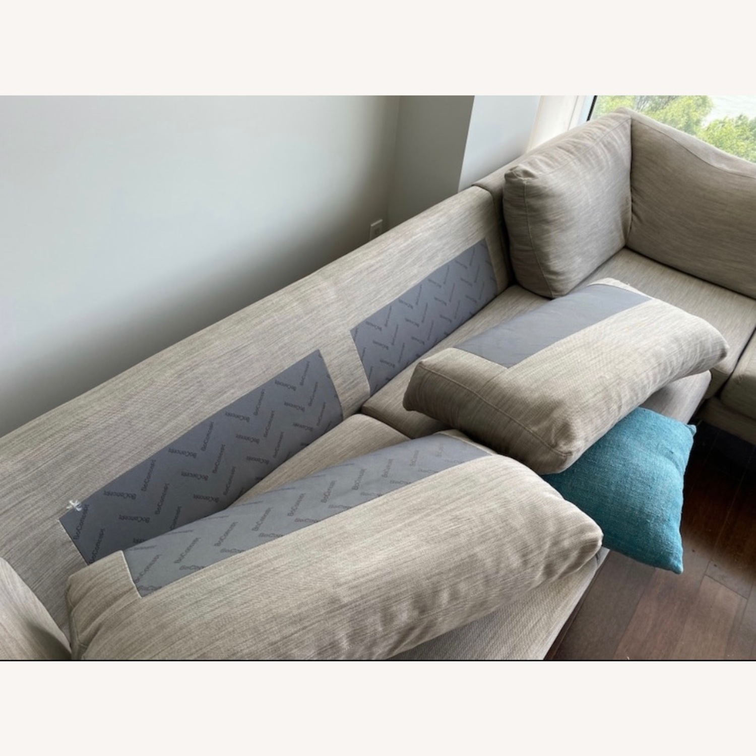 Boconcept Indivi Sectional - image-6