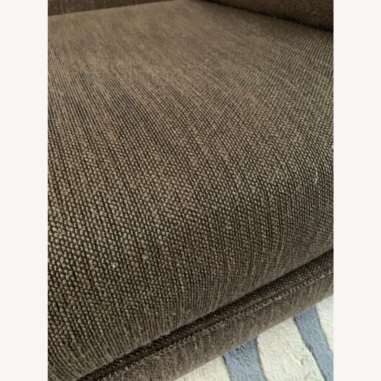 Design Within Reach Sleeper Sofa - image-7
