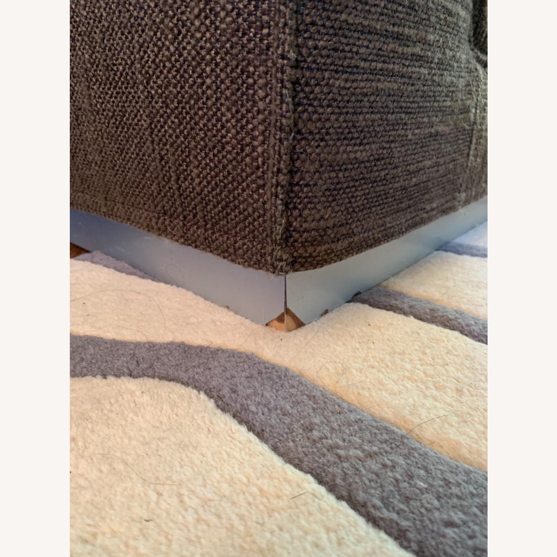 Design Within Reach Sleeper Sofa - image-6