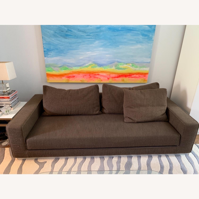 Design Within Reach Sleeper Sofa - image-4