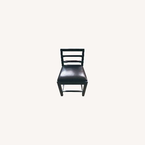 Used Thomas O'Brien Dara Chairs for sale on AptDeco
