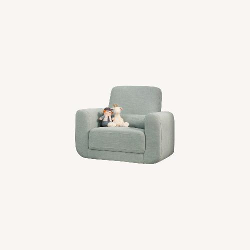 Used Babyletto Nursing Chair for sale on AptDeco