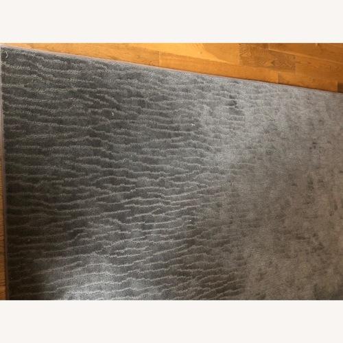 Used Stark Rug for sale on AptDeco