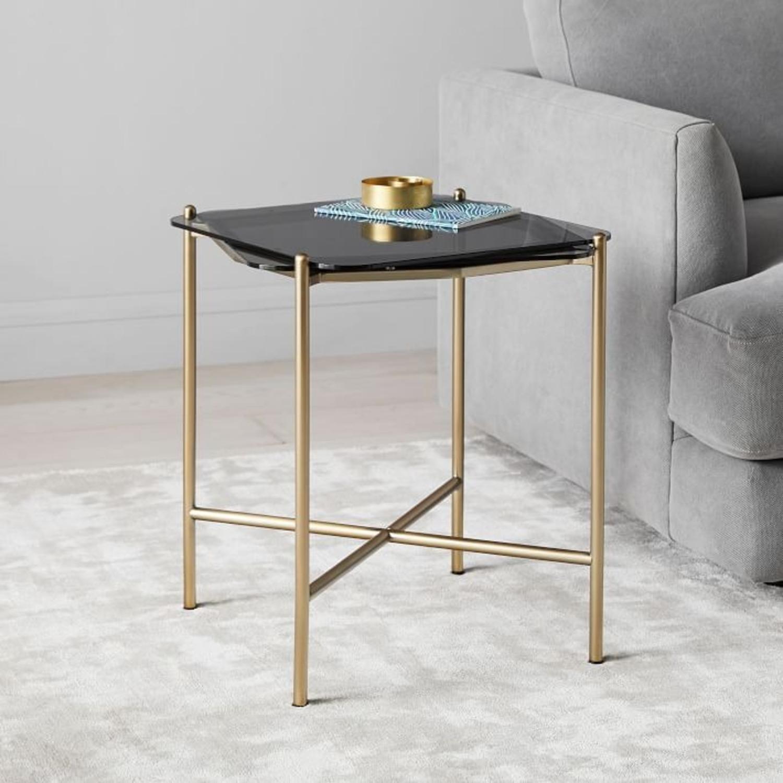 West Elm Debra Folz Side Table - image-3