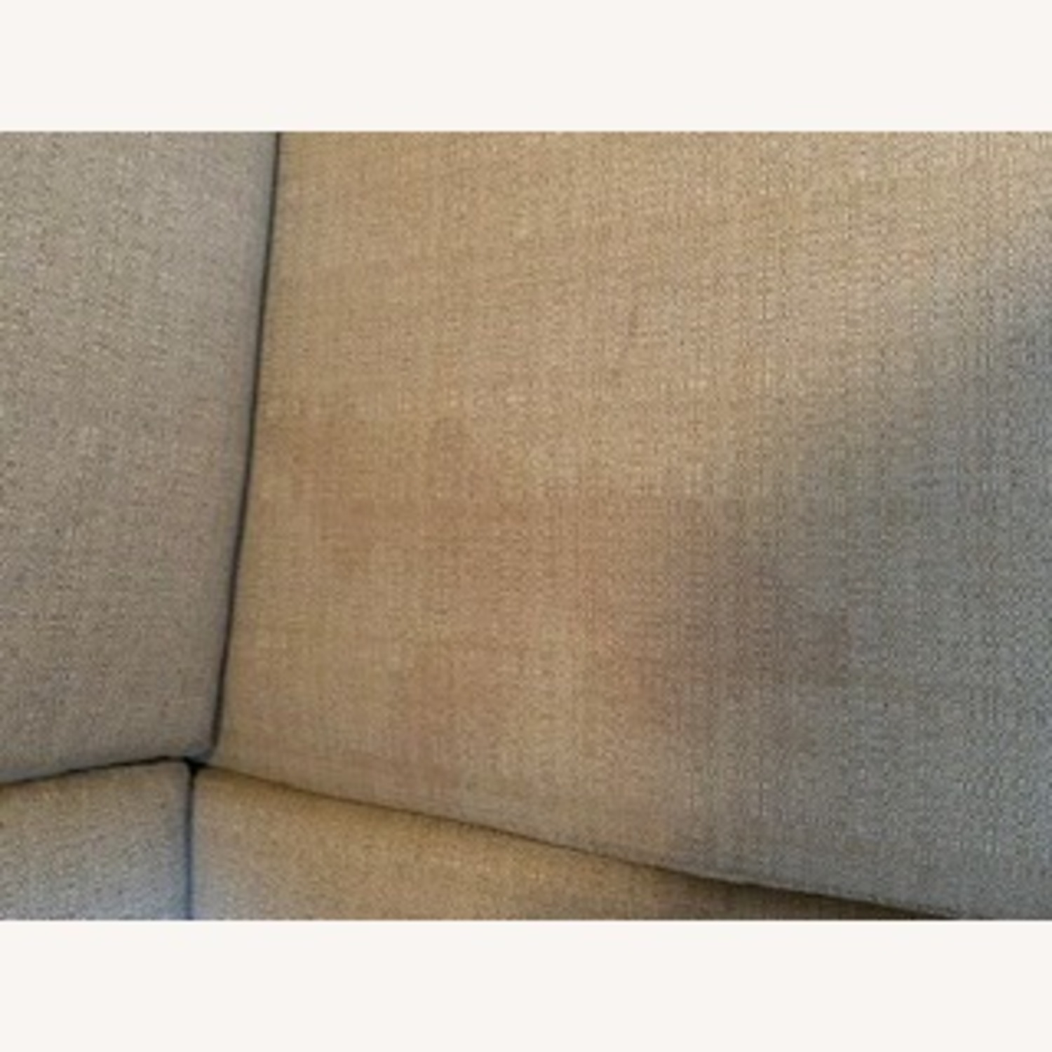 West Elm Sectional - image-3