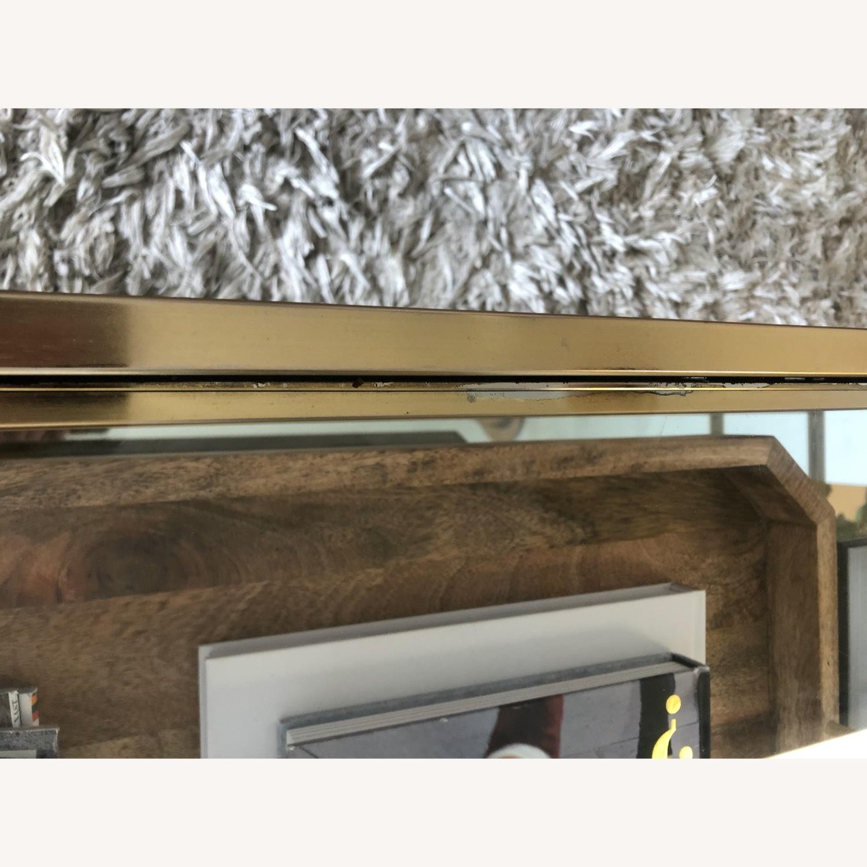 West Elm Terrace Coffee Table - image-5