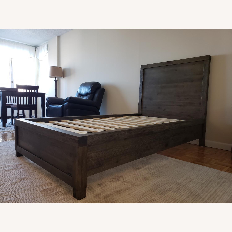 Macy S Canyon Twin Size Bed Aptdeco