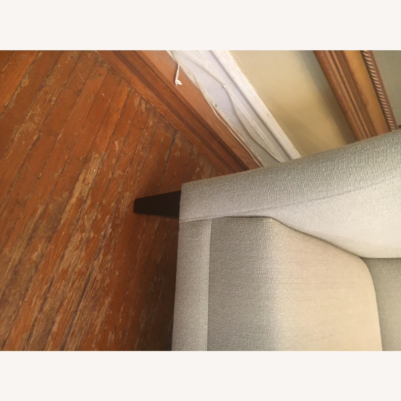 Crate & Barrel Sofa - image-6