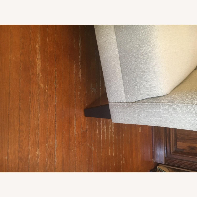 Crate & Barrel Sofa - image-5
