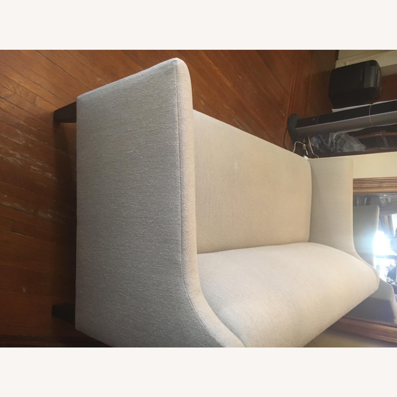 Crate & Barrel Sofa - image-3
