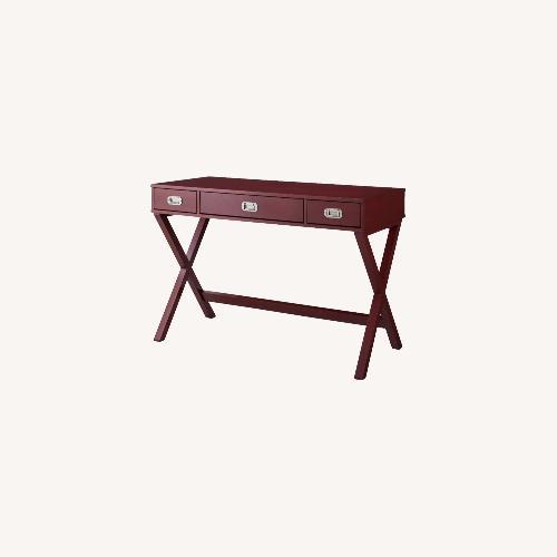 Used Target Campaign Desk for sale on AptDeco
