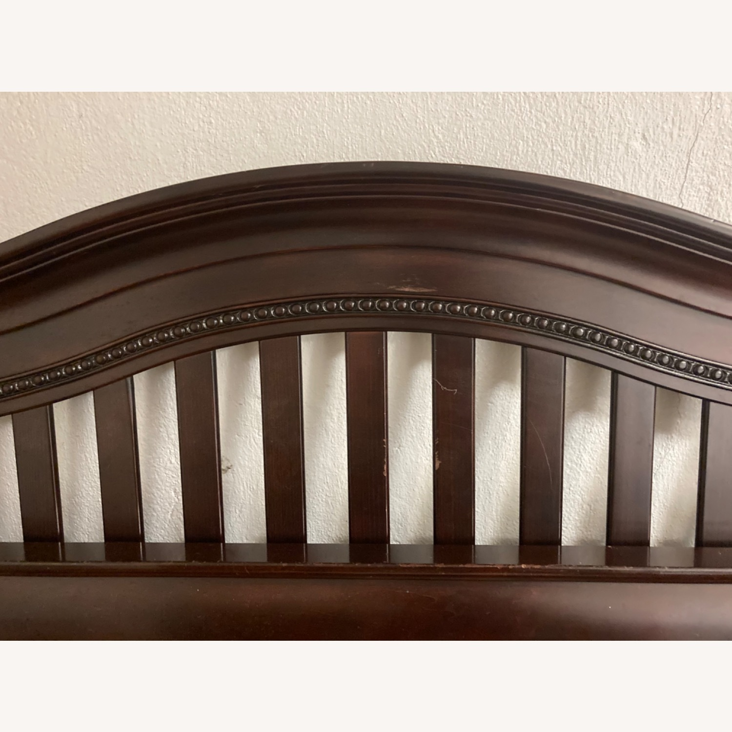 Simmons Crib Gender Neutral 3 in 1 - image-5