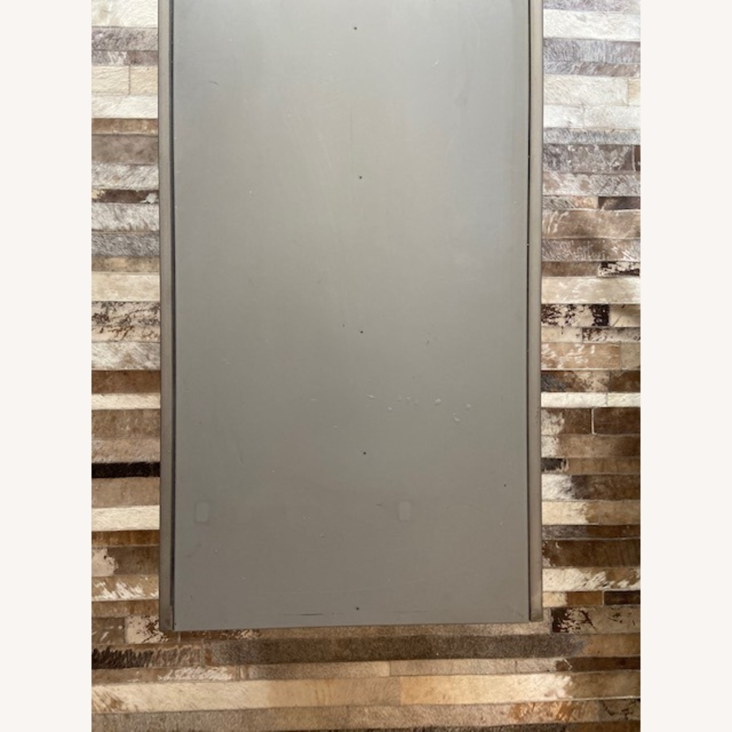 West Elm Industrial Media Console - image-3