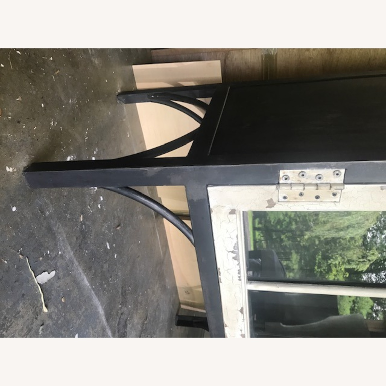 Restoration Hardware French Cabinet - image-25