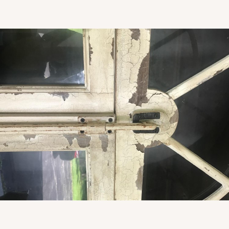 Restoration Hardware French Cabinet - image-20