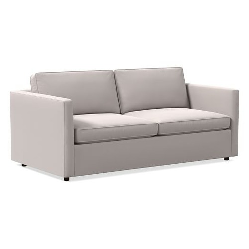 Used West Elm Harris Queen Sleeper Sofa for sale on AptDeco