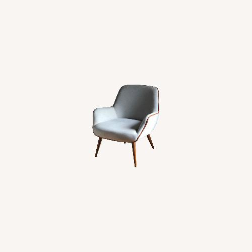 Used Nuevo Living Gretchen Chair for sale on AptDeco