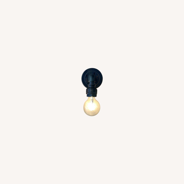 Nuvo Lighting Wall Sconce - image-0