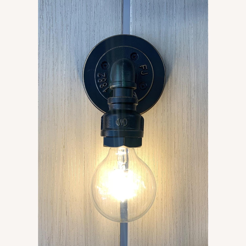 Nuvo Lighting Wall Sconce - image-1