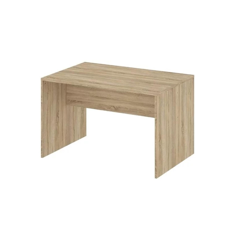 Tvilum Denmark Prima Modern Executive Desk - image-4