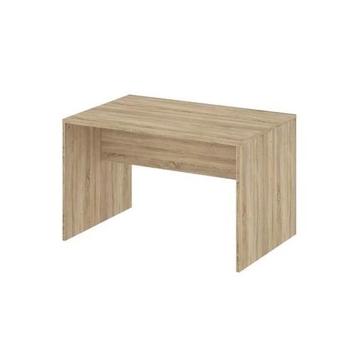 Used Tvilum Denmark Prima Modern Executive Desk for sale on AptDeco