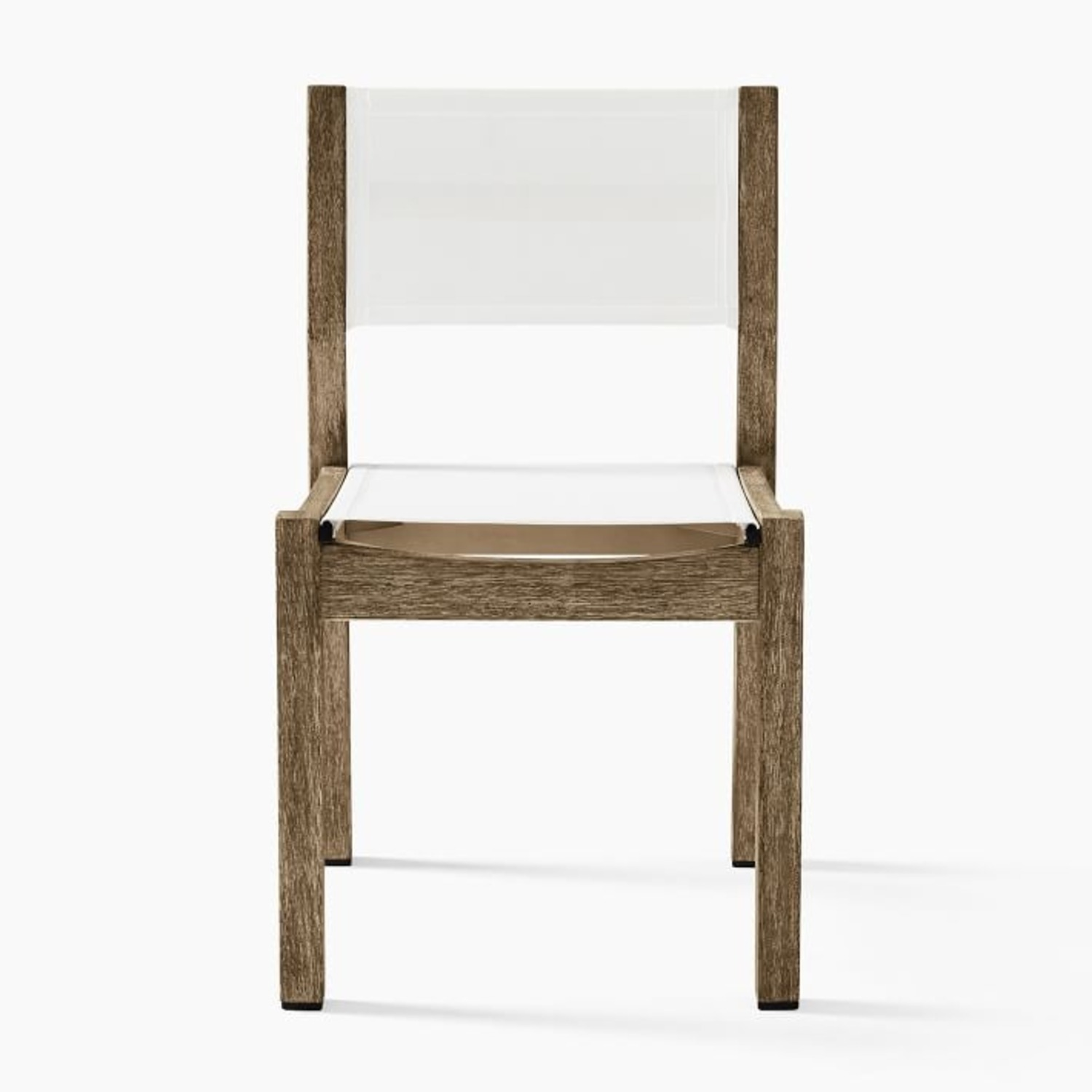 West Elm Portside Dining Chair (Set of 2) - image-2