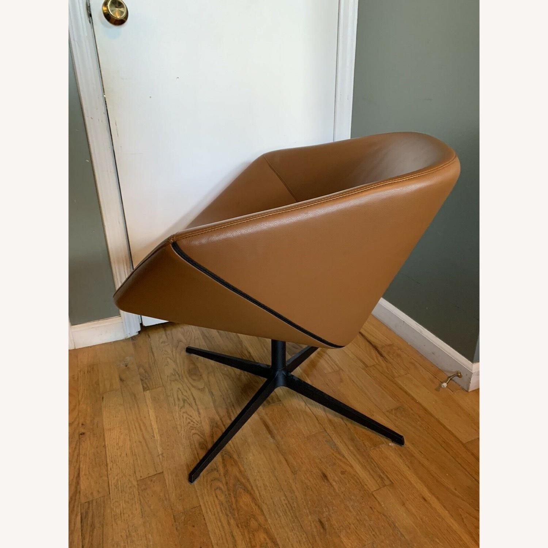Montis Ella Easy Chair - image-2