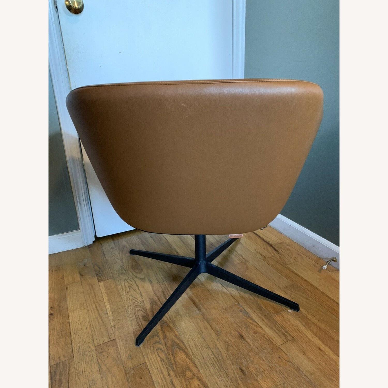 Montis Ella Easy Chair - image-8