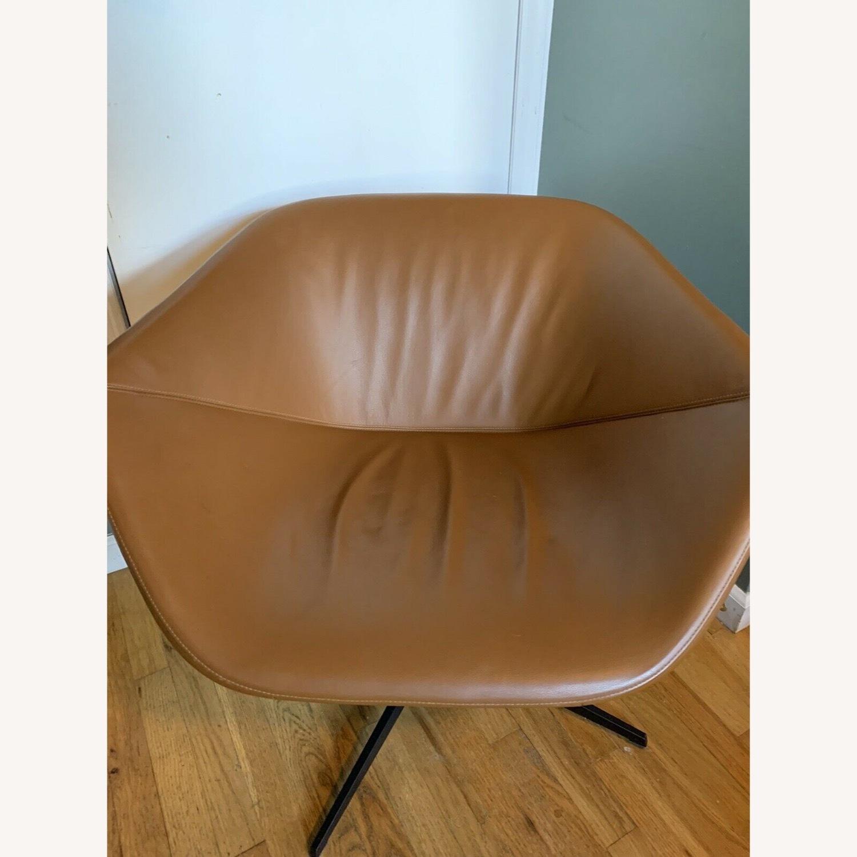 Montis Ella Easy Chair - image-4